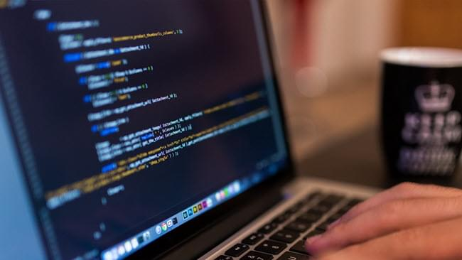 IT as a lifestyle. Quality backend development of your site: possible